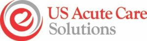 US_Acute_Care_Solutions